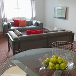 AEA Serviced Apartments Sydney Airport