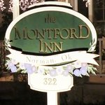  Montford Inn
