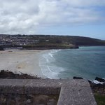  Town of St. Ives