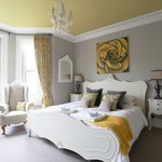 Brindleys Boutique Bed & Breakfast Hotelの写真