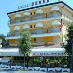 Hotel Berna