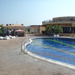 Foto de Royal Beach Hotel & Resort