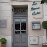 Hotel La Bona Casa