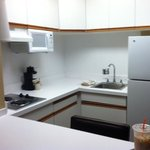 Foto de Extended Stay America - Philadelphia - King of Prussia