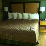 Φωτογραφία: Extended Stay America - Philadelphia - King of Prussia