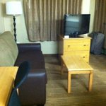 Extended Stay America - Philadelphia - King of Prussia resmi