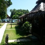  PP Nice Beach Resort