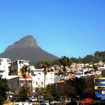 City Walks Cape Town-