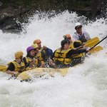 ‪River Expeditions - Day Trips‬