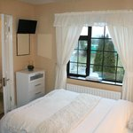  ensuite room