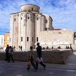                    zadar