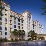 Photo of Buena Vista Suites Orlando