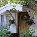 The Tryst Guest House Foto