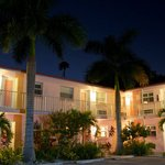 Hibiscus Suites - Sarasota / Siesta Key