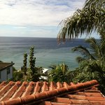 Caribbean Sea View Holiday Apartments Foto