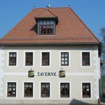 Taverne Leisnig