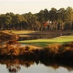 Hilton Head National