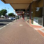 Comfort Inn Richmond Henty Foto