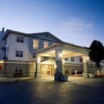 Host Inn and Residential Suites