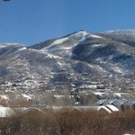 Φωτογραφία: La Quinta Inn Steamboat Springs