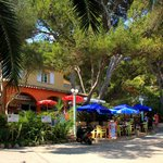 Photo of Camping Olbia