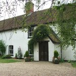 Boundary Farm Bed & Breakfast