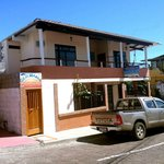 Photo de Germania Casa de Hospedaje