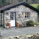 Photo de Dolweunydd Bed & Breakfast