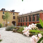 Agriturismo La Filanda