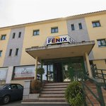 Fenix