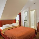 Bed and Breakfast Petra Varl