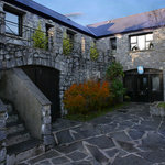 The Waters Country Houseの写真