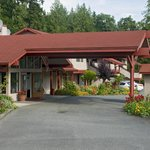 Sequim Bay Lodge