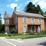 Silver High Manor Bed and Breakfast Foto