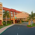 Embassy Suites San Luis Obispo