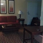 Bilde fra Homewood Suites Denver Tech Center