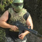 Benidorm Airsoft