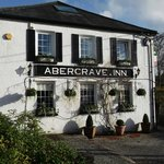 Abercrave Innの写真