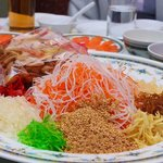 Mong Hing Teochew Restaurant
