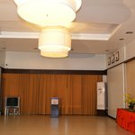 Events Place_capacity 100 persons