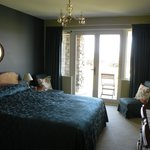 Photo of Collyer House Bed & Breakfast