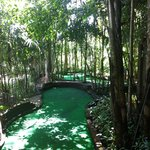 Khaolak Mini Golf