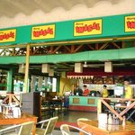 Mang Inasal