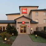 Ibis Thionville-Yutz