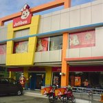 Jollibee