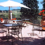 Photo of I Melograni B&B Empoli