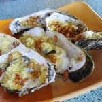 Allan's Talaba and Seafood