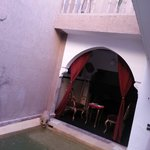 Photo of Riad Heritage