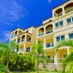 Sea Shore Allure Condominiums