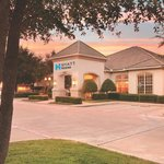 Bradford Homesuites Richardson